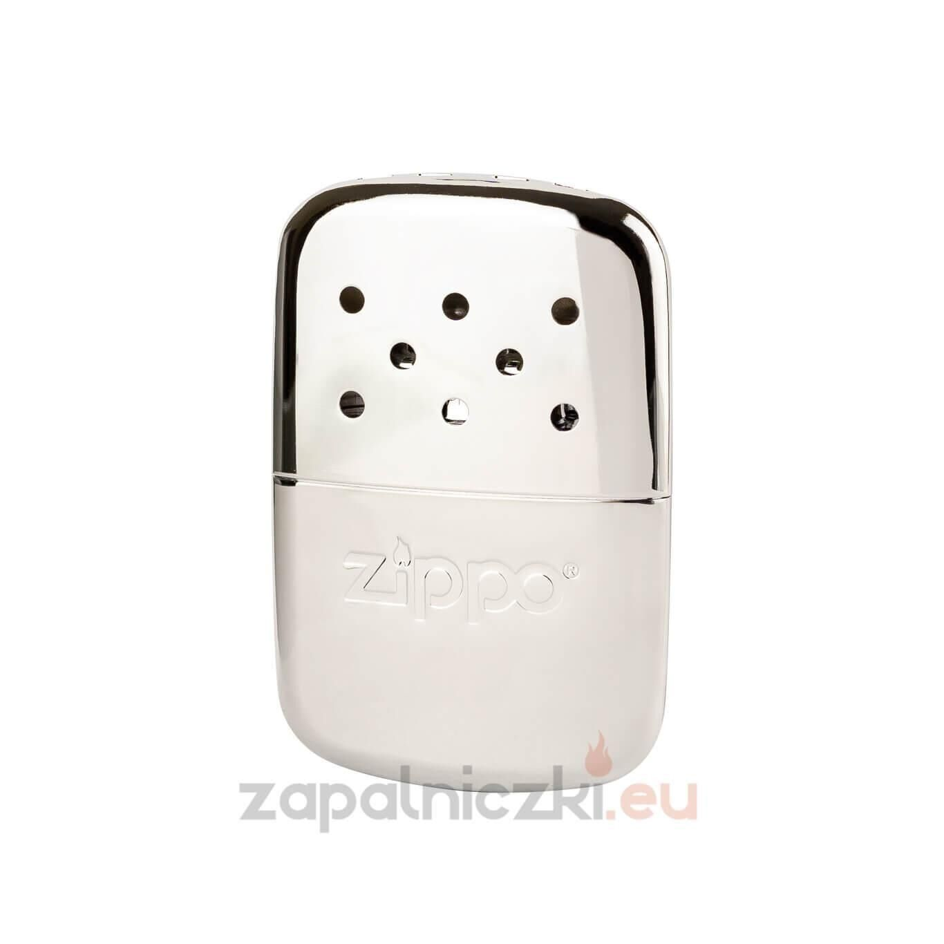 Ogrzewacz Zippo 40323 Hand Warmer