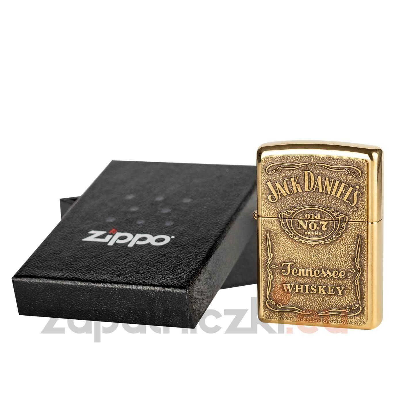 455zapalniczka-zippo-254-jack-daniels-hight-polish-brass.jpg